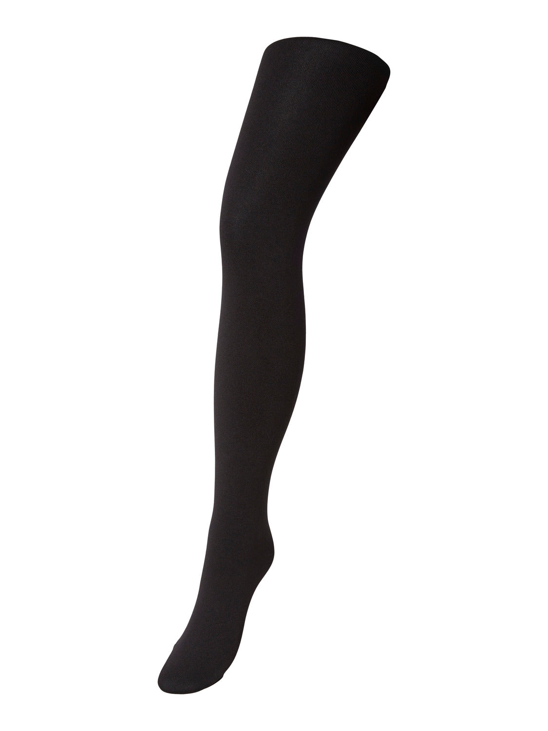 PCKAYA FLEECE TIGHTS NOOS Sukkahousut