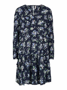 PCDAKOTA LS V-NECK DRESS Mekko