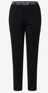 CALVIN KLEIN SLEEP PANT Pyjamahousut