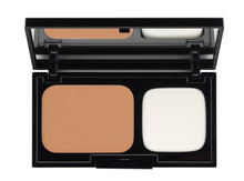 Lataa kuva Galleria-katseluun, Cream Compact Foundation