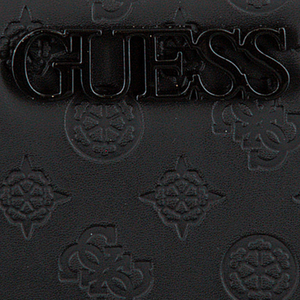 GUESS JANELLE SLG Lompakko