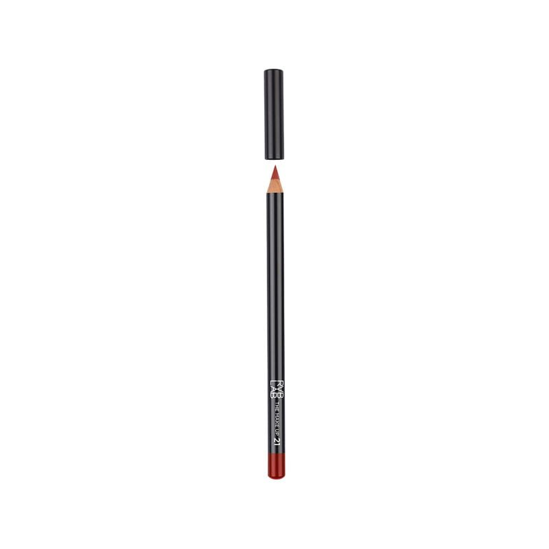 RVB lip pencil