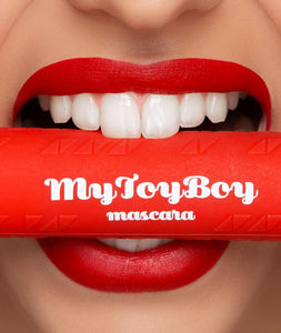My Toy Boy Mascara