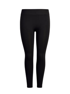 PCLONDON LEGGINGS NOOS Legginsit