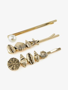 PCNEAL 3-PACK HAIR PIN Hiuspinnit