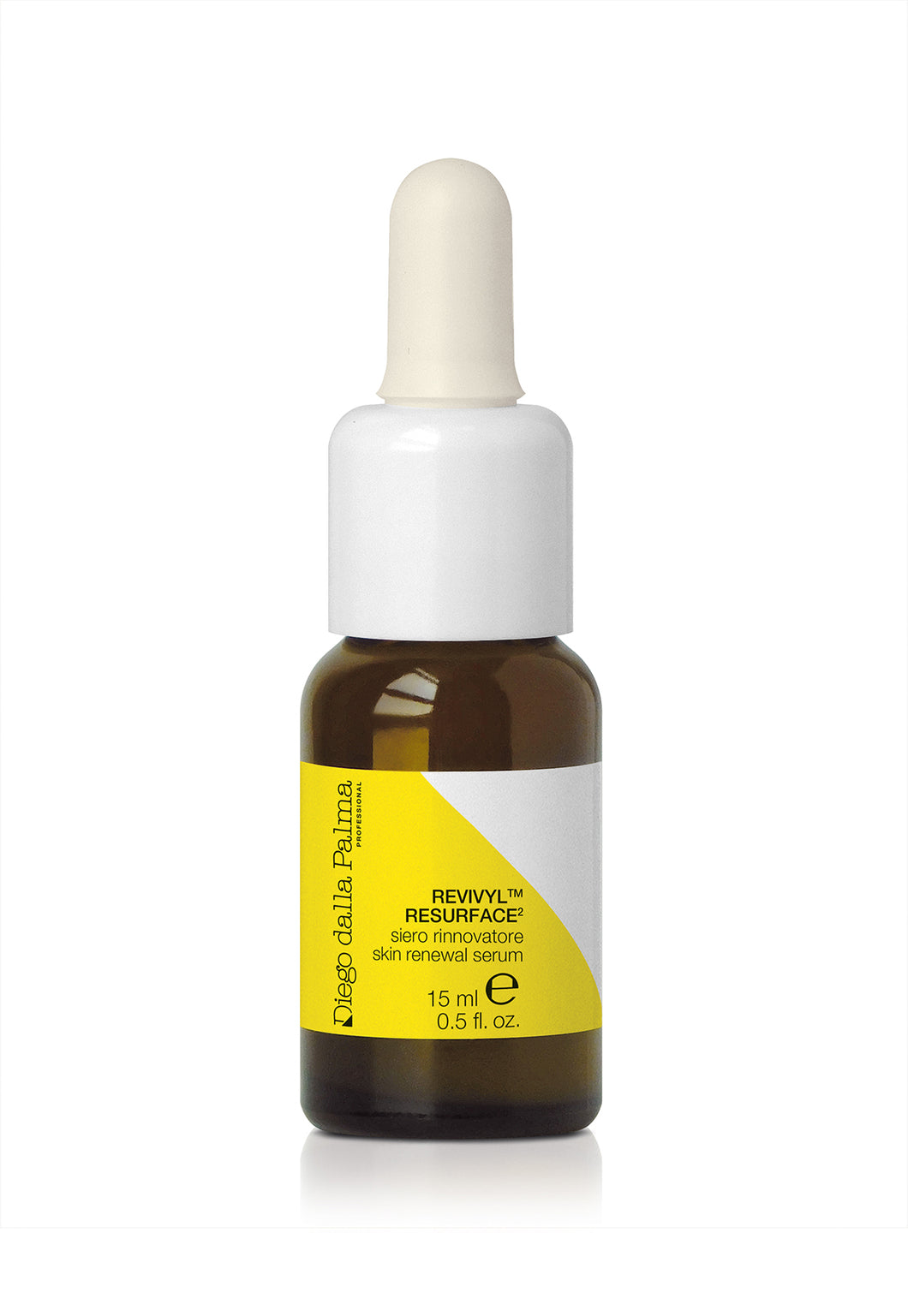 REBALANCING SERUM Seerumi 15ml