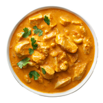 Butter Chicken (600g Serves 2)
