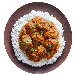 Load image into Gallery viewer, Madras Beef (600g Serves 2)