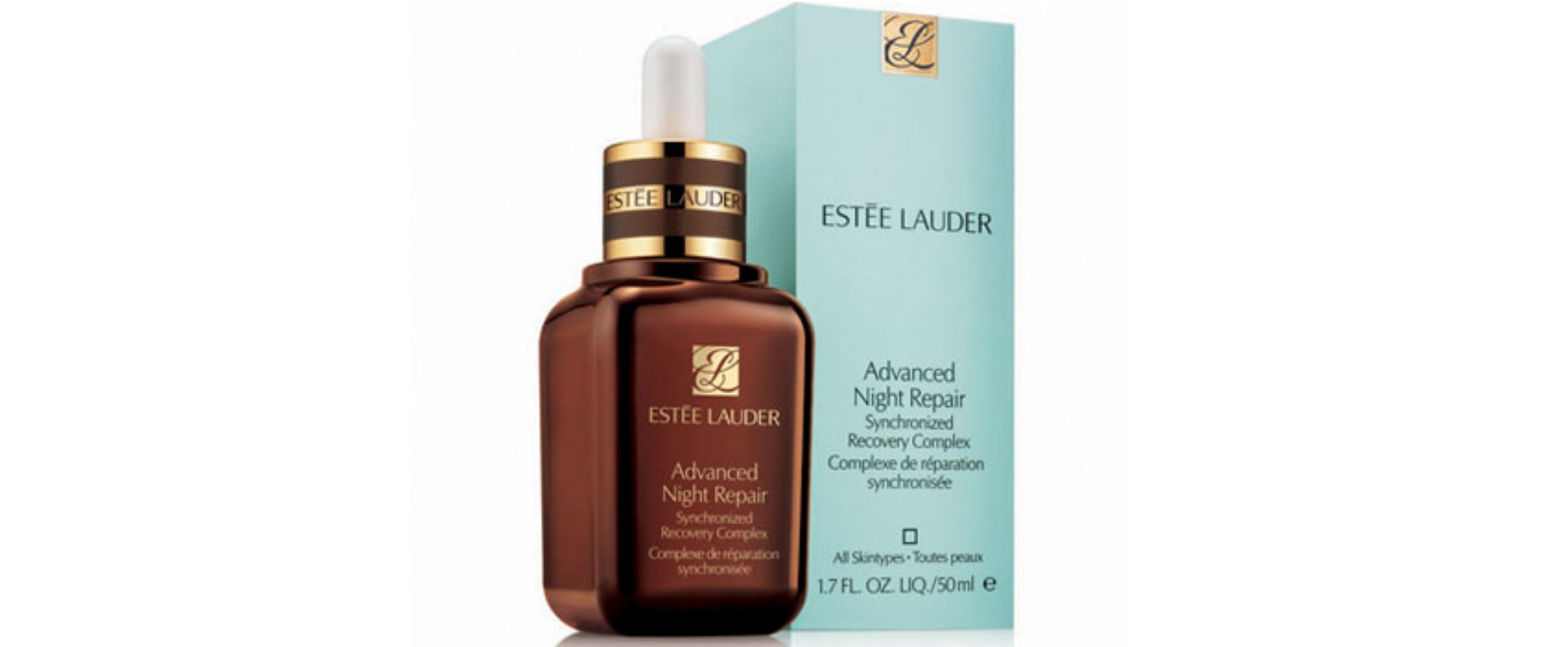 Estee Lauder Advanced Night Repair Synch Recovery Complex II