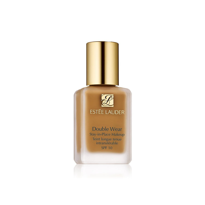 Estee Lauder Double Wear Stay In Place Foundation Spf10- Bronze 30Ml