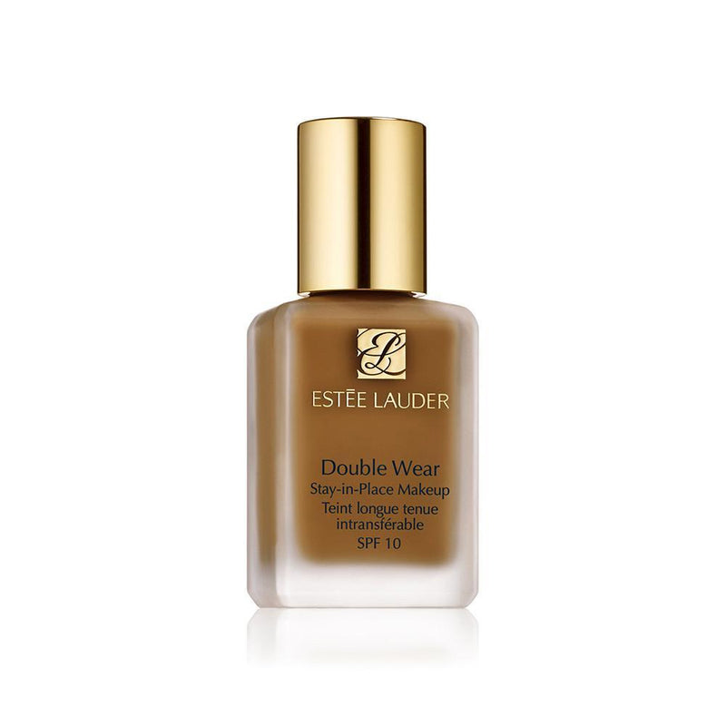 Estee Lauder Double Wear Stay In Place Foundation Spf10- 6N2 Truffle 30Ml
