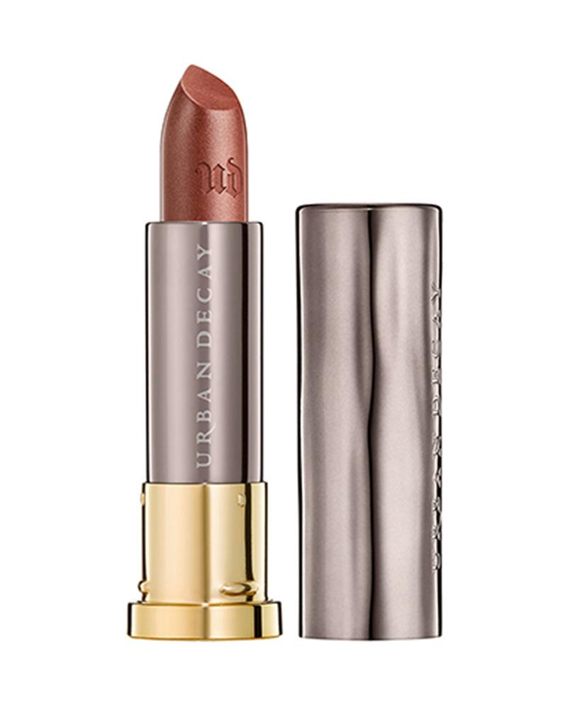 Urban Decay Vice Long Lasting Lipstick Backdoor