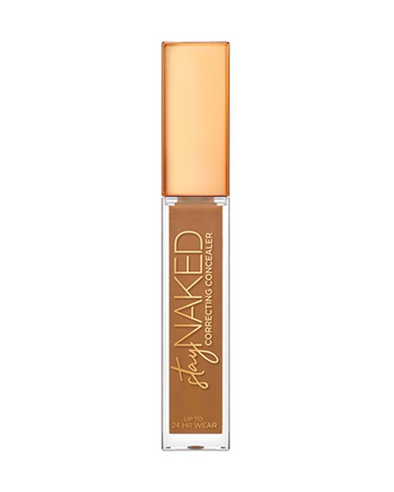 Urban Decay Stay Naked Concealer 60Wr
