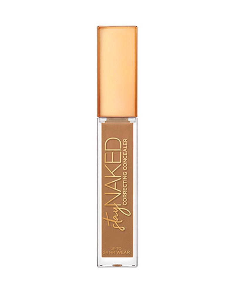 Urban Decay Stay Naked Concealer 50Cp