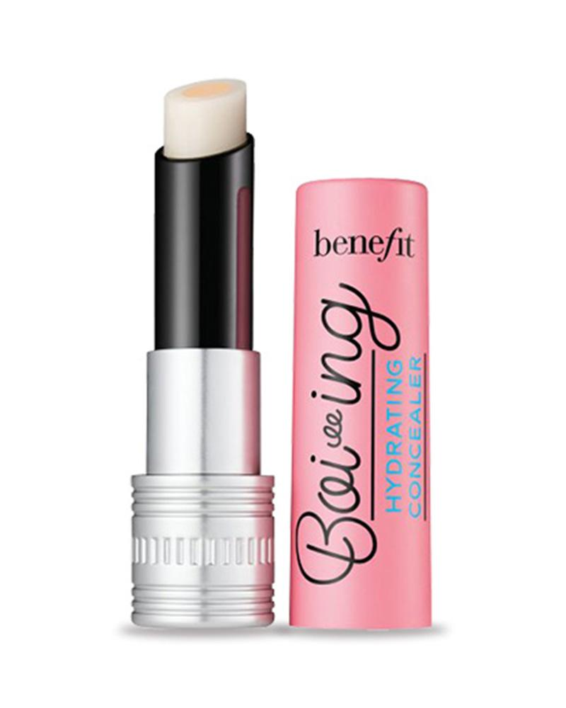 Benefit Boi-Ing Hydrate Concealer - Light