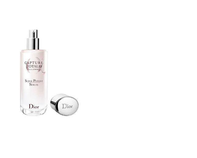 Dior Capture Totale Serum Sleeve 50ml