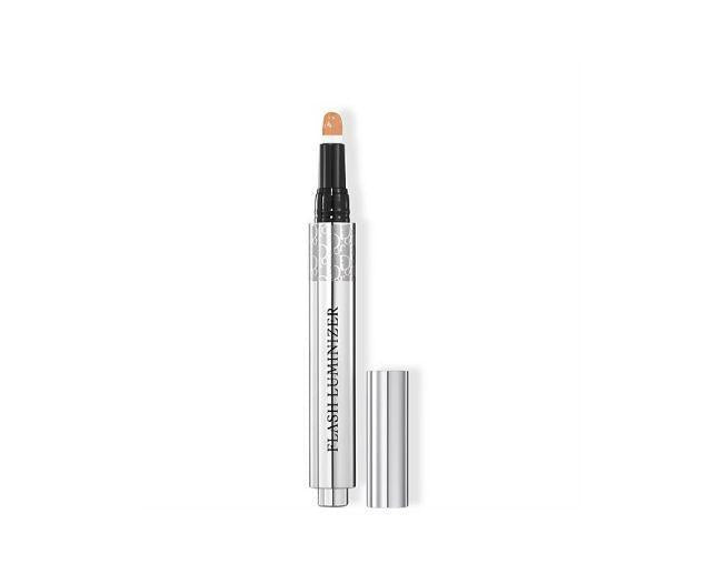 Dior Backstage Pros Flash Luminizer Radiance Booster Pen 003 Apricot