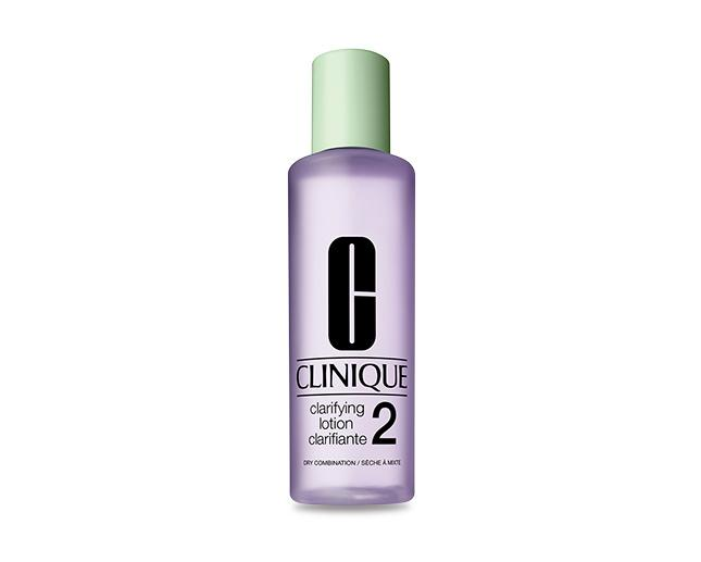 Clinique Clarifying Lotion 2 - 400ml