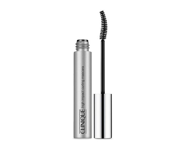 Clinique High Impact Curling Mascara - Black