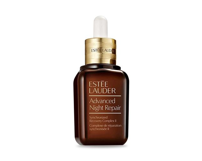 Estee Lauder Advanced Night Repair Synch Recovery Complex II 50ml