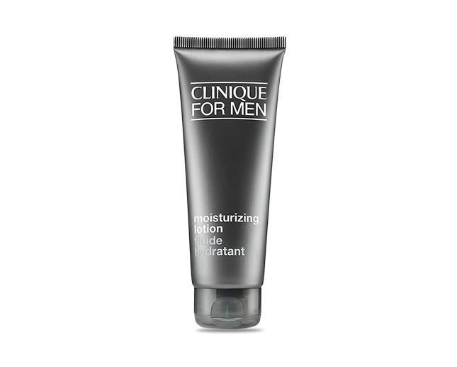 Clinique Men Moisturizing Lotion 100ml