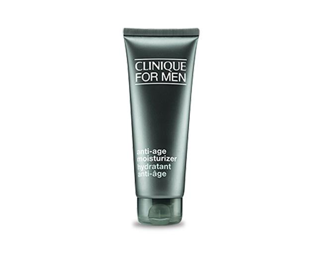 Clinique Men Anti-Age Moisturizer 100ml