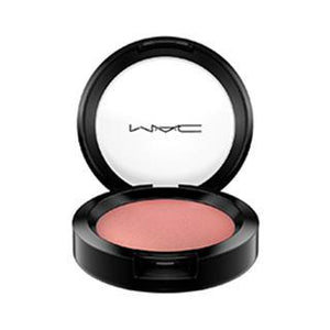 MAC Sheertone Blush - Pinch Me