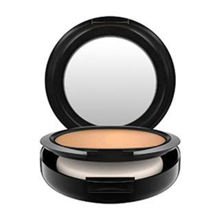 MAC Studio Fix Powder Plus Foundation - NW30