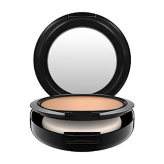 MAC Studio Fix Powder Plus Foundation - NW33