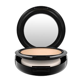 MAC Studio Fix Powder Plus Foundation - NW18
