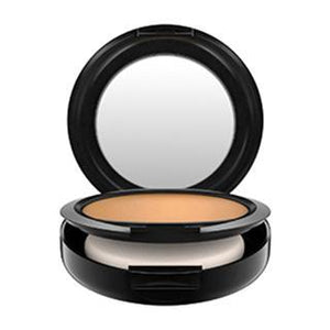 MAC Studio Fix Powder Plus Foundation - NW35