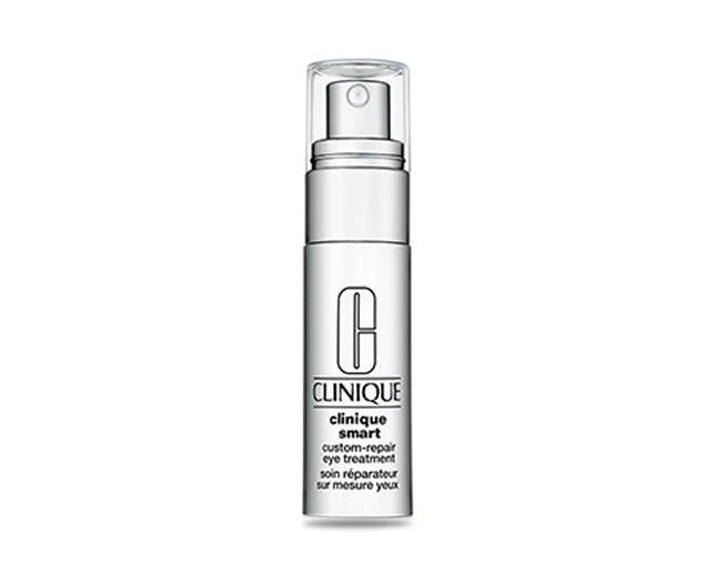 Clinique Smart Custom Repair Eye Treatment 15ml