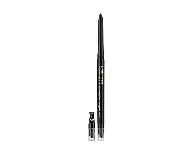Estee Lauder Double Wear Water Proof Eyeliner Kohl - Noir