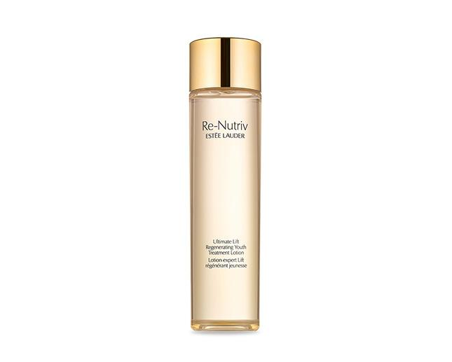 Estee Lauder Re Nutriv Ultimate Lift Regenerating Youth Treatment Lotion 200ml