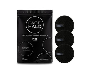 Face Halo Pro 3-Pack