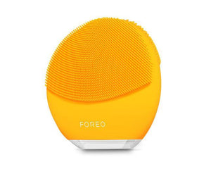 Foreo Luna Mini 3 - Sunflower Yellow