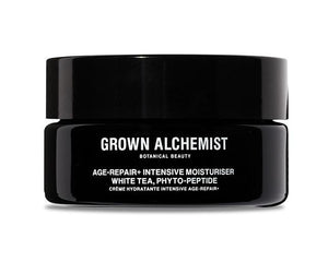 Grown Alchemist Age Repair Intense Moisture Phyto-Peptide, White Tea Extract