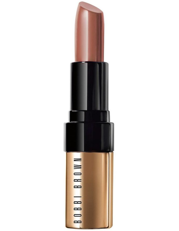 Bobbi Brown Luxe Lip Color - Pink Nude
