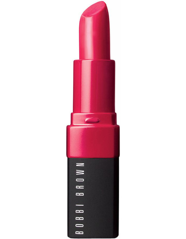 Bobbi Brown Crushed Lip Color - Punch