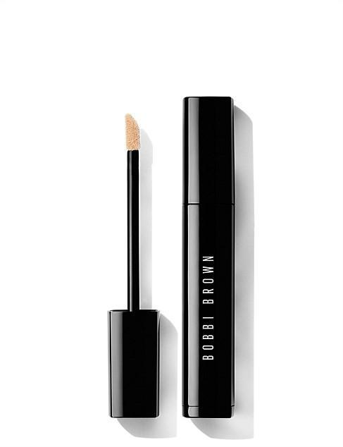 Bobbi Brown Intensive Skin Serum Concealer - Beige