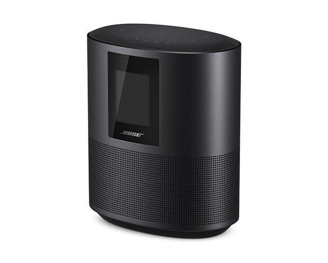Bose Home Speaker 500 Black