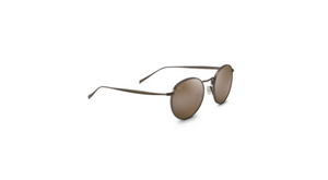 Maui Jim - Nautilus - Antique Bronze