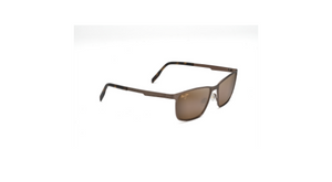 Maui Jim - Cut Mountain - Bronze