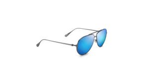 Maui Jim - Shallows - Dove Grey