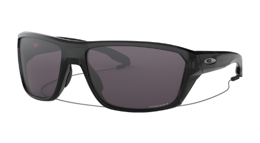 Oakley - OAK 94160664 - Black Ink