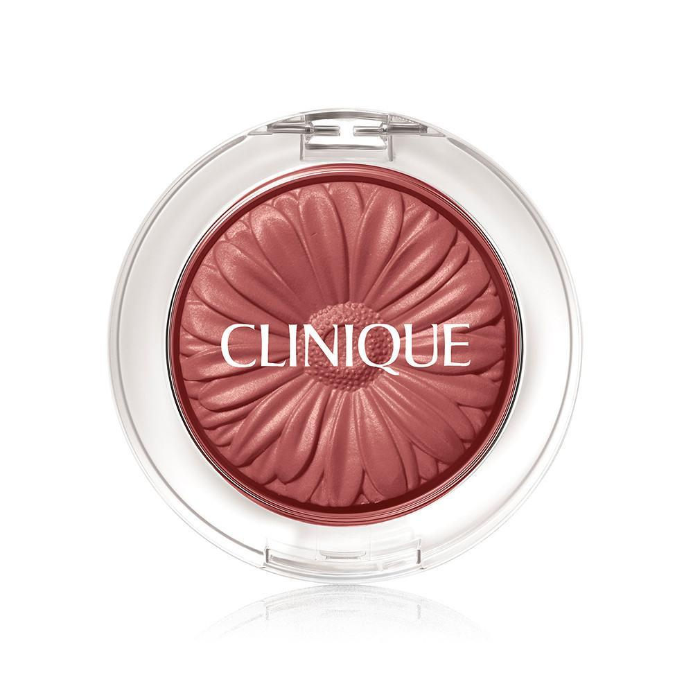 Clinique Cheek Pop-Cola Pop Blush