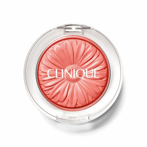 Clinique Cheek Pop-Melon Pop
