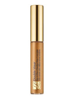 Estee Lauder Double Wear Stay In Place Concealer- 4N Medium Deep 7Ml