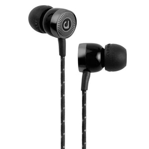 Audiofly AF45C Wired In-Ear Headphone
