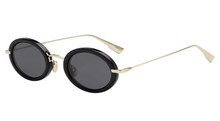 Load image into Gallery viewer, Dior - Hypnotic1 - Black/ Gold/ Grey